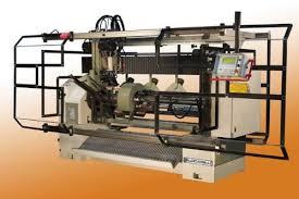 holztechnik machinery services ltd woodworking machines supplier