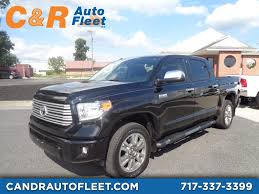 Used Cars For Sale Gettysburg PA 17325 C & R Auto Fleet Sarnia Lease Ford Fleet And Commercial Work Trucks Cars In Ontario Used Fleet Pickup Trucks For Sale Awesome New 2018 Ford F 150 Vias Plugin Hybrid Will Sell 500 A Year By Company Wkhorse Introduces An Electrick Truck To Rival Tesla Wired Why Chevy Are Your Best Option Preowned Pickups Beat To An Electric Many Rich Folks Opt Plain Ol Pickups Economy 1 For Service Utility Crane Needs Rush Center Dealership Dallas Tx West Point Vehicles Truck Graphics Wraps Advertising