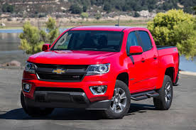 2015 Chevrolet Colorado Reviews And Rating   Motor Trend Chevrolet Truck Accsories 2015 Simplistic Silverado Chevy 1500 Florence Ccinnati Lifted 2500hd Z71 Car Wallpaper Double Cab Short Take Review Road Test Duramax And Vortec Gas Vs Price Photos Reviews Features New For Trucks Suvs Vans Jd Power 3500hd Pro Cstruction Guide Hd High Country Debuts At 2014 Denver Auto Show Custom Back To Basics With Style 2016 Overview Cargurus Ltz First Motor Trend