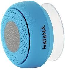 premium wasserdicht badezimmer bluetooth lautsprecher