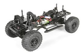 Axial Racing Releases Ram Power Wagon RC Truck [Photo Gallery ... Electric Rc Cars Trucks Wltoys A979 24ghz 118 4wd Car Monster Truck Rtr Remote Control Redcat Volcano Epx Pro 110 Scale Brushl Ruckus 2wd Brushless With Avc Black Cheap Offroad Rc Find Deals On Line At Waterproof Tru Custom 18 Trophy Built Tech Forums Adventures Vintage Kyosho Usa 1 110th How To Get Into Hobby Upgrading Your And Batteries Tested Before You Buy Here Are The 5 Best For Kids Redvolcanoep94111bs24
