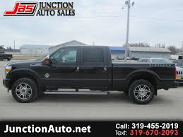 Used Car Cedar Rapids, Iowa City Cars For Sale In Lisbon IA, Cedar ... New Dodge Ram 3500 Truck For Sale Des Moines Iowa Granger Motors Hot Rods And Customs For Classics On Autotrader 402 Diesel Trucks Parts Sale Home Facebook Nicely Tricked Out Ford F250 Super Duty 67l Power Stroke Ram Fever Instagram Diesel Performance Dyno Shop Certified Used 2013 Chevrolet Silverado 2500hd Ltz Near Stretch My Brothers Sellers 2017 F450 F350 Power 5500 Long Hauler Concept Magazine 47 Wonderful Chevy Trucks In Autostrach Marks Sibley Ia Cummins Lifted Stanced 59