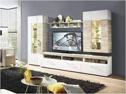 10 wohnzimmerschrank dekorieren