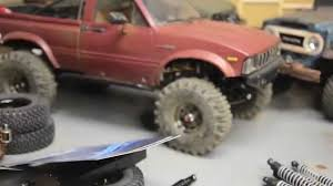 RC Rock Crawler Leaf Springs 101 - YouTube Time For New Leaf Springs Pic Ford F150 Forum Community Of Broken Leaf Spring Bracket F150online Forums Twisted Springscaused By Axle Wrap Dodgetalk Dodge Ford Super Duty Truck Sd F450 Dually Set 2 Lr Oem Rear Suspension Peltjds Most Teresting Flickr Photos Picssr Tci Chevy Truck Suspeions Lowrider Mopar Rear Springs Suspension Get Hooked Up Muscle Tci Chevy Truck Suspeions Quality Doesnt Cost It Pays Running The 3 In One Installing A Parallel Kit 471953