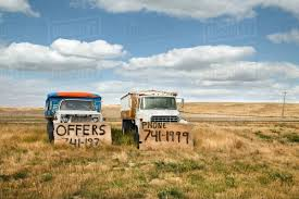 Old Trucks For Sale In A Field - Stock Photo - Dissolve Nhtsa Take Care Of Brake Lines On Old Trucks Michigan Radio Old Trucks And Tractors In California Wine Country Travel The Top Ten Coolest Youtube Oldtrucks Hashtag Twitter Truck Show Historical Old Vintage Trucks At Car City Usa Equipment Trucking Info Page 31 Leroys 1956 Fordamatic V8 Truck Cars Never Die More The Opal Fields Johnos Opals Arizona Stock Photo Picture Royalty Free Images By Diann Today Marks 100th Birthday Ford Pickup Truck Autoweek