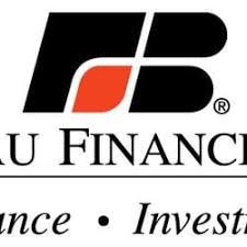 bureau york brett ehmen farm bureau insurance insurance 611 n grant ave