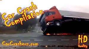 Car Crash Compilation * Russian Car Crashes * Truck Accidents * Road ... North Carolina Can Opener Bridge Continues To Wreak Havoc On Trucks Bmw X6 Crash Compilation Provides Harsh Reality Check Is Very Funny Truck Crash Compilation 2 Semi Trucks Driving Fails Youtube Euro Truck Simulator Multiplayer Moments Amazing Accidents 2015 D Fileindiatruckoverloadjpg Wikimedia Commons Must Watch 18 Car Will Teach How Not To Drive If Car Crashes In Any One Else Addicted Crashes Album Imgur Monster S A Monster Truck Show Sotimes Involves The Crashes Video Dailymotion Stupid Accident