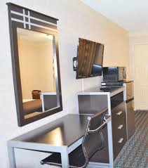 Atlantic Bedding And Furniture Fayetteville Nc by Book Deluxe Inn Fayetteville In Fayetteville Hotels Com