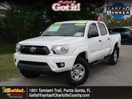 100 Mississippi Craigslist Cars And Trucks By Owner Toyota Tacoma For Sale Nationwide Autotrader