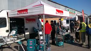 Makita Uk Production Tools by Makita Uk On Twitter