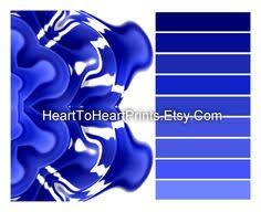 cobalt blue wall art cobalt blue wall decor cobalt blue home