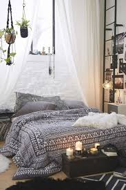 Bedroom Ideas Decor Zone Urban Outfitters Interior Design Modern