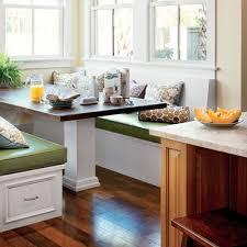 Kitchen Booth Ideas Furniture by 17 Best Kitchen Booth Idea Images On Pinterest Kitchen Booths
