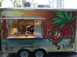 Best Places To Eat In St. Petersburg, Florida By Food Travelist Wkhorse Food Truck For Sale In Florida Ebay Hello Kitty Cafe Comes To Town 7bites Reopens And More Used Miami Food Truck Colombian Bakery Customer Hispanic Bread Cheesezilla Cheesezillaway Twitter 2012 Chevy Shaved Ice New Magnet For South Students Kicking Off I Heart Mac Cheese Sells First Franchise Cream State University Custom Build Cruising Kitchens Jewbans Deli Dle Reporter