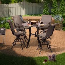 Slingback Patio Chairs That Rock by Camden Patio Furniture Collection Threshold Target