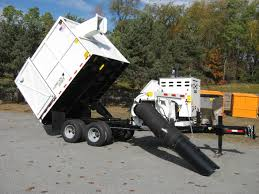 MacQueen Equipment GroupStreet Maintenance - MacQueen Equipment Group Leaf Collection Trash Recycling Mighty Vac Gurney Reeve Suton Sweeping Cleaning Material Labrie Enviroquip Predatorodb Vacuum Arlington County Removal Service Youtube Public Surplus Auction 1570138 Hose Idea From Our Customer Ken Jones Tire Blog Gutter Equipment Landing Pages Scag Giantvac Skid And Hitch Mount Truck Loaders Village Of Saukville Wi Vacudigga Sucker Trucks For Sale Vac Group Jamo1454s Most Recent Flickr Photos Picssr South Euclid New Dump A Photo On Flickriver