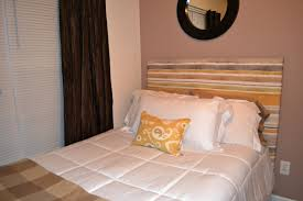 Wrought Iron King Headboard by Contemporary King Size Fabric Headboard E2 80 93 Bed Designs Image