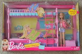 barbie bunk bed bunk beds design home gallery