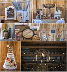 Event Barn At Evan's Orchard Wedding Venue In Georgetown, KY The Barn At Springhouse Gardens Wedding Venue In Nicholasville Ky Four Star Village Rustic Red Fox Kentucky Danville Venues Reviews For Reception Lexington Hyatt Regency Lexington Morgan Jake Prickel Keith Melissa Photography Detail Photos In Ma Offering Perfect Setting Gibbet Hill 15 Best Images On Pinterest Evans Orchard Event Ceremony Georgetown