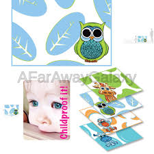 KidKusion High Chair Splat Mat, Owl | EBay Zopa Monti Highchair Zopadesign Hot Pink Chevron Lime Green High Chair Cover With Owl Themed Babylo Hi Lo Highchair Owls Baby Safety Child Chair Meal Time Fisherprice Spacesaver High Zulily Amazoncom Little Me 2 In One Print Shopping Cart Cover And Joie Mimzy Snacker Review Youtube Mamia In Didcot Oxfordshire Gumtree Mothercare Owl Ldon Borough Of Havering For 2500 3sixti2 Superfoods Buy Online From Cosatto Geuther Seat Reducer 4731 Universal 031 Design Plymouth Devon Footsi Footrest Pimp My