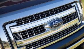 100 Ford Trucks 2014 F150 Top Speed