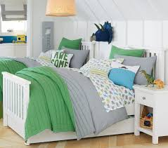 Elliott Bed   Pottery Barn Kids Bedding Monique Lhuillier Pottery Barn Kids Clearance Ab 50 Best Jenni Kayne X Pbk Images On Pinterest Barn Kids All Items And Babies Fniture Bed Linen Toys Organic Lawson Nursery Bedroom Design Amazing Bar Stools Rugs Intended For Inviting Nuoobco Pottery Design A Room 10 Best Room Fniture Black Friday 2017 Sale Deals Christmas Coffee Tables For