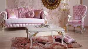 100 Latest Sofa Designs For Drawing Room Design Modern Design 2018 Ideas In Wood In Pakistan And India