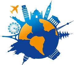 Online Travel Agents Vs High Street