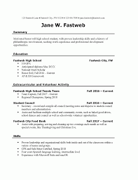 High School Student Resume Examplesirst Job Elegantormat After Ofor ... Teenage Job Resume Template Resume First Job Teenager You Can Easy Templates For Teens Fresh Teen Cover Letter Sample Rumes Career Services Senior Resumeexample Of Sample Samples Pdf Valid Examples New For Rumemplates Stock Photos Hd Teenager Noerience Walter Aggarwaltravels Co With Mplate Teens Outstanding Teen Teenage 22 Elegant Builder Popular First Free 7k Example Teenagers Most Effective Ways To The Invoice And Form