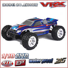 Vrx Nitro Truck,4wd Sword,Two Speed Toy Car - Buy Rc Truck Nitro ... Premium Hsp 94188 Rc Racing Truck 110 Scale Models Nitro Gas Power Traxxas Tmaxx 4wd Remote Control Ezstart Ready To Run 110th Rcc94188blue Powered Monster Walmartcom 10 Cars That Rocked The World Car Action Hogzilla Rtr 18 Swamp Thing Hornet Trucks Wiki Fandom Powered By Wikia Redcat Earthquake 35 Black Browse Products In At Flyhobbiescom Nitro Truck Radio Control 35cc 24g 08313 Rizonhobby