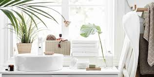 12 design tips to make a small bathroom better small