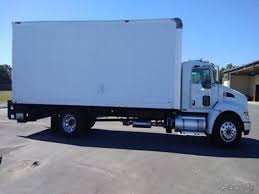 Kenworth Van Trucks / Box Trucks In Alabama For Sale ▷ Used Trucks ... Used Pickup Trucks For Sale Under 100 Best Truck Resource 2017 Ford Mustang In Gulf Breeze Fl Cargurus Enterprise Car Sales Certified Cars Suvs For Home I20 Standout Vehicles Mobile Al Near Prichard Fairhope Mullinax Of Dealership Perdido Trucking Service Llc E350 In On Buyllsearch F150s Sale 36608 New 300 Motor Trend Lincoln Monroeville Freightliner