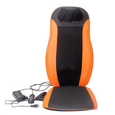 China Portable Best Back Massager Cushion Machine Photos ... Snailax Shiatsu Neck And Back Massager With Heat Deep Tissue Portable Rechargeable Wireless Handheld Hammer Pads Stimulator Pulse Muscle Relax Mobile Phone Connect Urban Kanga Car Seat Grelax Ez Cushion For Thigh Shoulder New Chair On Carousell 6 Reasons Why Osim Ujolly Is The Perfect Full Klasvsa Electric Vibrator Home Office Lumbar Waist Pain Relief Pad Mat Qoo10 Amgo Steam Sauna 9007 Foot Amazoncom Massage Chair Back Massager Kneading Yuhenshop Foldable Portable Feet Care Pad Modes 10 Intensity Levels To Relax Body