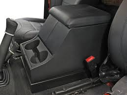 Land Rover Defender Under Console Safe - By Front Runner - Front ... Truck Gun Storage Springfield Xd Forum Truck Bed Gun Safe Money Safes Gallery Secure Car Youtube Pickup Bed High Security Lockers For Rifles Law Moving A 1500lb Vault Safe Apollo Strong And Bunker Average Joes Handgun Reviews Console Vehicle Safeupdated Underseat Storagegun Ford F150 Community Of Useful Safes 72018 Home Products Concealed Installing Carryvault Gunsafe In Car
