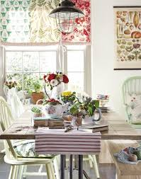 Country Dining Room Ideas Uk by 41 Best Dining Room Ideas Images On Pinterest Modern Dining