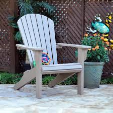 Navy Blue Adirondack Chairs Plastic by Buy Loggerhead Original Adirondack Chair Premium Poly Patios