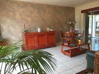 vente maison à roquefort la bédoule 13830 annonces maisons à