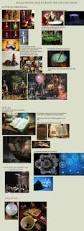 Shake Dem Halloween Bones Book by Yoworld Forums U2022 View Topic Halloween Suggestions Megathread