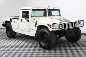 Hot Classic Deals Kiev September 9 2016 Hummer H1 Editorial Photo Stock 2003 Hummer H1 Search And Rescue Overland Series Rare 2 Door Truck Mc Hummer Diessellerz Blog Truck Wallpaper 1366x768 Cool Cars Design For Sale Wallpaper 1024x768 12087 Auto Cars All Bout H2 Ksc2 Military Army On Twitter A Lifted