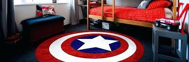 Marvel Avengers Area Rug Cleaning Near Me Rugs 9 – Voendom