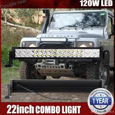 22inch 120w Led Light Bar Flood Spot Combo Work Light Driving Lights ... 17 80w Single Row Slim Low Profile Led Light Bar Backup Reverse 30in Led Hidden Grille Kit For 1418 Chevrolet 2016 2017 2018 Gmc Sierra 1500 Torch Stealth Main Insert W 6 Inch Mini 18w Ip67 4x4 4wd Tractor Car Atv Spot 53 Razor Extreme Lightbarled Light Barsled Outfitters Lighting Latest Models Specifically Bars For Trucks 2pcs Cree Beam Ultra Work Off Amazoncom Genssi 120w 21 Road Truck Luxury F82 In Stunning Collection With Trophy Lights And Light Bar Archives My Trick Rc How To Install An On The Roof Of My Truck Better 42018 Gm 30inch Curved Cree
