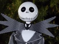Lemax Halloween Village 2017 by Lemax Reveals 2017 Spooky Town Halloween Village Halloween Daily