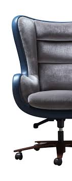 Promemoria   Butterfly: Office Chair With Wheels Bigzzia Pro Gt Recling Sports Racing Gaming Office Desk Pc Car Leather Chair Fniture Rest Kaam Monza Office Chair Lumisource Stylish Decor At Chairs Herman Miller 2022 Blue Pia Desk Affordable Pipe Series 106 By Piaval In Ding Collection For Martin Stoll Matteo Thun Vitra 55 Vintage Design Items Light And Shadow Photographer Ulin Home Brooklyn Department Name California State University Bakersfield Premium Grade Offices Waterfall City To Let Currie Group