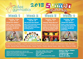 Camp Specialty Gymastics Dance Fitness Team Building More Recommended Kids Ages 5 12 Year Olds CLICK HERE For Info