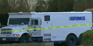 Armored Car Guard Killed In Houston Robbery Armored Car Robbery Suspects Armed And Very Dangerous Nbc 6 Brinks Donates Armored Truck To Special Response Team Crawford Thanks For Nothing Brinks Nazarene Space Inside Truck Pictures Security Companies Guards Car Guard Killed In Houston Robbery 2 Thieves On The Run After Robbing Texture Camion De La Gta5modscom Biloxi Pds Is Ready Roll If Need The Sun Herald Intertional Armor Group Headquarters Shop Tour