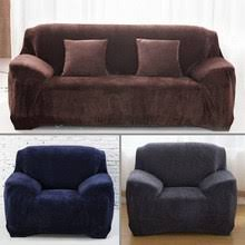 3 Seater Sofa Covers Online by 3 Seater Corner Sofa Cover Brokeasshome Com