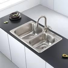 Square Bathroom Sinks Home Depot by Bathrooms Design Bathroom Sink Top Mount Sinks Kitchen Home