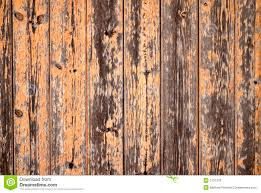 Barn Wood Clipart Orange Background