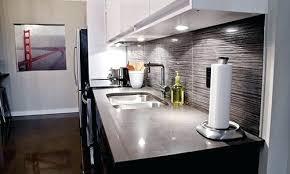 style de cuisine moderne photos style de cuisine moderne photos best cuisine kitchen images on