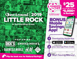 Little Rock, AR By SaveAround - Issuu Pizza And Pie Best Pi Day Deals Freebies For 2019 By Photo Congress Dollar General Coupons December 2018 Chuck E Cheese Printable Coupon Codes May Cheap Delivered Dominos Vs Papa Johns Little Caesars Watch Station Coupon Coupon Oil Change Special With And Krazy Lady App Is Donatos 5 Off Lords Taylor Drses The Pit Discount Code Bbva Compass Promo Lepavilloncafeeu Black Friday Tv Where To Get Best From Currys Argos Papamurphys Locations Active Deals